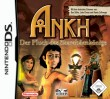Ankh Cover